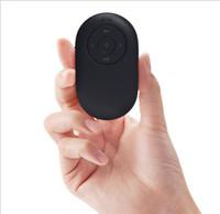 haut-parleurs bluetooth achat en gros de-Nouveau mini haut-parleur Bluetooth portable avec auto mp3 artefact artefact sports de plein air