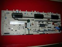 бесплатный источник питания оптовых-Бесплатная Доставка Оригинальный ЖК-Монитор Блок Питания Подсветка Инвертор ТВ Доска BN44-00262A H37F1-9SS Для Samsung LA37B530P7R