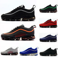 4358774081 Wholesale max 97 for sale - 2018 Undefeated Ultra OG Plus Men Running Shoes  air Run