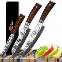 Shop Best Chef Knife Sets Uk Best Chef Knife Sets Free Delivery To Uk Dhgate Uk