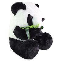 panda bear dolma oyuncak toptan satış-11