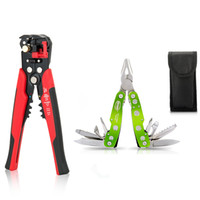 Wholesale metal wire puzzles - 1Pc Electrical Wire Cable Cutters Mini Nose Cutting Nipper Plier Metal Puzzle Modeling Work Side Cutting Hand Tool