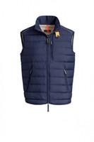 Wholesale Cheap Down Jackets Men - 2018 New Hot Sale Men's Perfect Down Parka Winter Jacket Arctic Parka Top Copy Brand Luxury For Sale CHeap With Wholesale Price