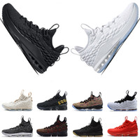 Wholesale floral tennis shoes resale online - s men Basketball Shoes Ashes Ghost EQUALITY Floral Cavs Sneakers s fashion athletic Mens sports Shoes train size Eur