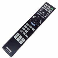 Wholesale vpl projector for sale - Group buy NEW Original remote control For SONY RM PJVW85J VPL VW85 VPL VW90ES Projector
