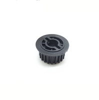 birim ana toptan satış-Canon imageRUNNER 5000 6000 5570 5065 5075 6020 Developer Unit Gear için Ana Tahrik Dişlisi