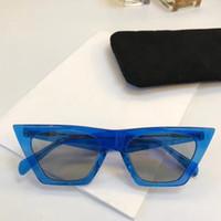 designer sunglasses luxury sunglasses for men sun glasses women mens brand designer luxury glasses mens sunglasses for men oculos 41468