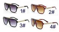 защита приводов оптовых-Новая мода женщина вождения солнцезащитные очки хорошее качество дизайн бренда солнцезащитные очки человек Черный sprot солнцезащитные очки пляж солнцезащитные очки УФ-защита