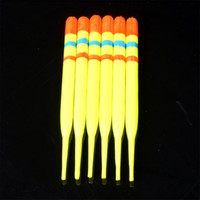 Wholesale fish filleting knives for sale - Group buy Plastic Fishing Drifting Suit Offshore Angling Fish Equipment Men Women Promote Physical Mental Health Card Float Buoy bs cc
