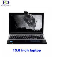 italian dvd Canada - 15.6'' laptop notIntel Core i7 3537U up to 3.1GHz HDMI Bluetooth WIFI DVD Russian Italian AZERTY ect keyboard support A156