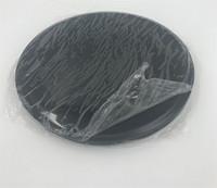 esnek levhalar toptan satış-Eko Dostu Kayma Diskleri Kaymaz Taşınabilir Esnek Popüler Eğitim Fitness Ekipmanları Kullanımlık Büküm Panoları Renkli Sürgülü Ped 9sd jj