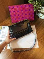 ingrosso borsetta per le donne-Nuova moda modello genuino della mucca della pelle valigetta delle donne borsa a tracolla borsa messenger borsa di moda borsa del computer portatile delle donne Tote bag
