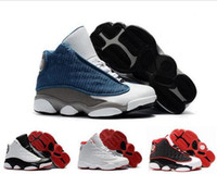 Wholesale new children shoes online - New Kids s basketball shoes Chicago He got game Bred altitude DMP boys girls sneakers children baby sports shoes size C Y