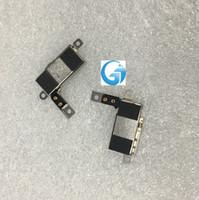 cep telefonları yedek parçaları toptan satış-Orijinal yeni Vibratör Motor iPhone 6 P Cep Telefonu Flex Kablo Apple iPhone Için yüksek Kalite Yedek Parçalar Titreşim Yedek parça 6 artı