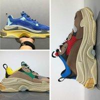 a20ad4bd3 malas europa venda por atacado-Sapatos casal Europe Station Marca de alta  qualidade calçados casuais