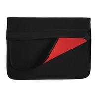 ultrabook dizüstü bilgisayar çantası toptan satış-11.6