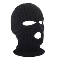 Wholesale motor mask for sale - Winter Cycling Face Mask Men Women Outdoor Motor Bike Neck Warmer Wind Cold Proof Elastic Full Face Mask for Riding Ski Hiking