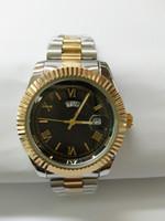 Wholesale Master Chronograph - Top Mens Chronograph VK Quartz Watch Men Chronometer Master 600m Co Axial Swiss Watches Men Dive Sport Date Professional 007 Wristwatches