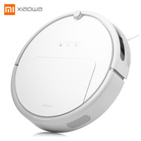 Wholesale Roborock xiaowa lite Smart Robotic Vacuum Cleaner Automatic Intelligent Cleaning Robot from Xiaomi Smart Remote Control Cleaning Robot TB