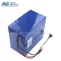 Wholesale lithium battery 48v 25ah for sale - Group buy to EU US AU lithium Rechargeable V AH waterproof battery pack for w w w w motor BMS Charger