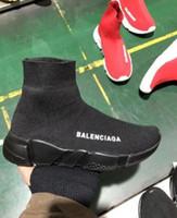 5d5ac51a903 Por Atacado Sapatos Estrela Vermelha - Compre Baratos Sapatos ...