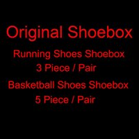 Wholesale link buying online - This Link Is For Shoebox But It Must Be Buy With the shoe Together It Don t Support Only Buy Shoebox