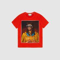 Wholesale Women S Rhinestone T Shirts - ICON brand 2018 short sleeve t shirt women, cotton O-collar logo 3d printing clothing, base fit fashion casual women t-shirts T1677