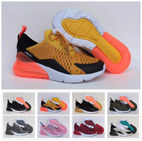 Wholesale rubber band child for sale - Child Infant OG Kids Running shoes Cactus c Aircushion Outdoor Toddler Athletic S Boy Girl Children Sneaker Size