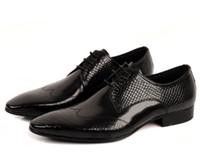 Kaufen Sie Im Grosshandel Prom Schuhe Braun 2018 Zum Verkauf Aus