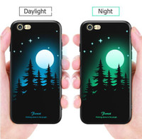 Wholesale unique cell phone cases online – custom Uyoung94 Cell Phone Cases Unique deisng Phone accessories Soft Phone Case Covers for iphone