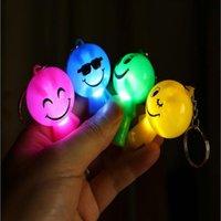 jogos elétricos para crianças venda por atacado-