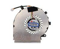 Wholesale Msi Laptop Fan - SSEA Wholesale New laptop CPU Cooling Fan for MSI GE62 GE72 PE60 PE70 GL62 P N PAAD06015SL N303