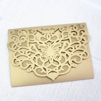 Wholesale Free Wedding Anniversary Cards Buy Cheap Free Wedding