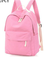 Wholesale Hot Lady Deep - Hot New Arrival Fashion Men Women School Bags BOSPHORE Hot Punk style Men Backpack designer Backpack PU Leather Lady Bags