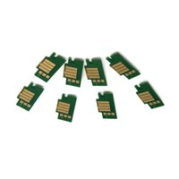 Wholesale Cartridge ink chip For Canon Cartridge Chip For Canon Pro s s Printer