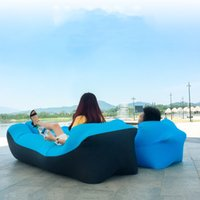 Inflatable Loungers Nz Buy New Inflatable Loungers Online From