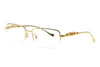 óculos designer círculo venda por atacado-Búfalo chifre óculos homens Marca círculo rodada sem aro Óculos De Sol Das Mulheres Designer De Marca Oculos De Sol Feminino óculos Gafas De Sol Occhiali