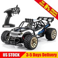 Wholesale electric brushed motor rc car - SUBOTECH 1:16 Scale Electric RC Car Off Road Vehicle 2.4GHz Radio Remote Control Car 2W High Speed Racing Monster Truck BG1512