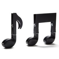 Wholesale paper music notes - NAIYUE Black Music Clips Bookmark Vintage Key Musical Instruments Bookmark Paper Clothes Clip for Book Mark Notes