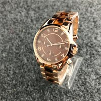 esportes de cerâmica venda por atacado-2019 Top Marca Mulheres Relógios De Luxo Diamante dial pulseira de cerâmica Vestido Relógio de Pulso de Moda Senhoras Relógio de Pulso Das Mulheres Relógios Esporte