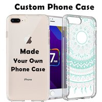 timeless design 1d6b5 36a47 Custom Print Iphone Cases Canada | Best Selling Custom Print Iphone ...