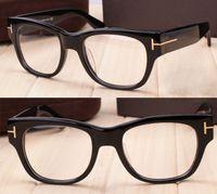 fälle zum lesen von brillen großhandel-SPEIKE Customized Preacription Brillen 5040 Brillen Vintage-Stil Männer Frauen Brille kann Myopie Lesebrille mit Original-Fall sein