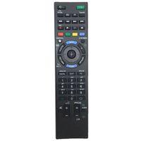 kdl tv großhandel-Neue Fernbedienung RM-ED047 für Sony Bravia TV KDL-40HX750 KDL-46HX850