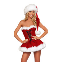 Discount Adult Christmas Dresses Adult Christmas Dresses  On