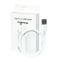 Wholesale usb cable types for sale - Group buy PD Type c to Type c Cable USB Cables A A Fast Charger Micro USB Type C Charging Cables for Huawei Xiaomi Samsung Android Phones