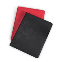 ingrosso smart ipad mini shell-Smart Sleep Wakeup Shell Flip Cover antiurto da 7.9 pollici per iPad Mini 1/2/3 Tablet Sleeve Custodia protettiva supporto per supporto