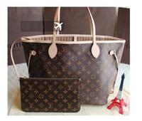 rucksack-brieftasche großhandel-Europa Luxusmarke Handtaschen Frauen Taschen Designer Handtasche hochwertige Handtaschen Frauen Taschen berühmte Marken Rucksäcke für Frauen Handtasche Geldbörse