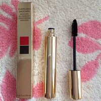 Wholesale good sales products for sale - Group buy 1 Best Selling good sale Newest Brand Products liquid MASCARA g black