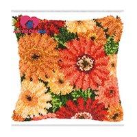 Handmade Crochet Hooks Australia | New
