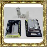 Wholesale Hot Vape Tool Eliquid Feeder for Mechanical Mod To Feed Eliquid into BF RDA Atomizer